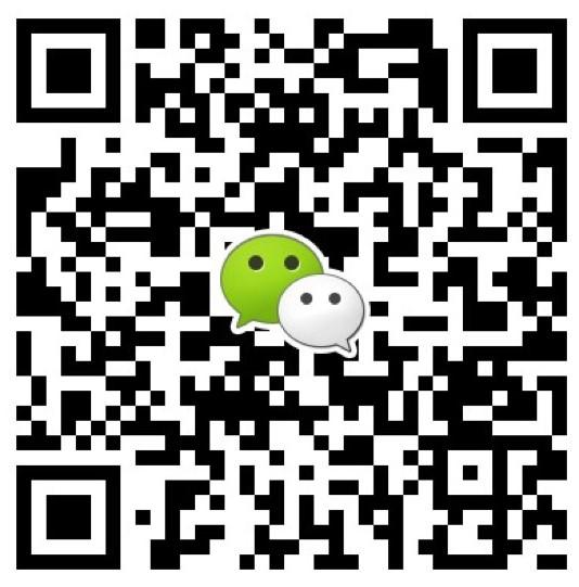 [Thumb - Business Wechat.JPG]