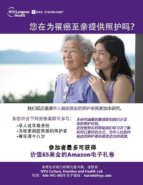 [Thumb - Caregiver postcard - Simplified Chinese.jpg]